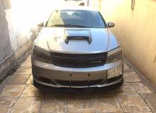 Dodge Avenger 2013 in Baghdad - Used