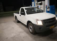 Used condition Suzuki Other 2013 with 1 - 9,999 km mileage