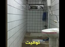 Best price 0 sqm apartment for rent in Basra