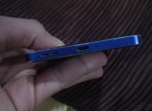 هاتف نوكيا 6 كحلي