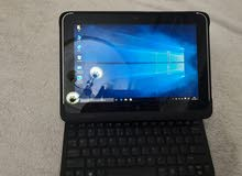 Hp elitepad 1000g2
