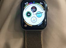 Apple Watch series 4 for sale