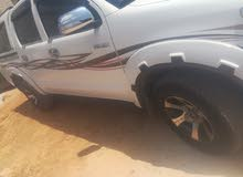 2015 Used Toyota Other for sale