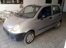 Best price! Daewoo Matiz 2002 for sale