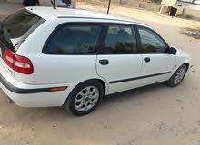 2002 V40 for sale