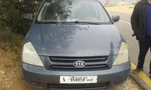 Hyundai Other 2008 For sale - Grey color