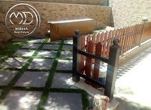 Best price 185 sqm apartment for rent in AmmanAbdoun