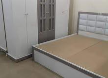 غرف نوم جديده باسعار مميزه
