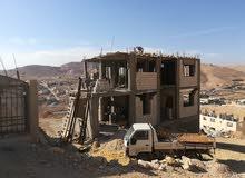300 sqm  Villa for sale in Zarqa