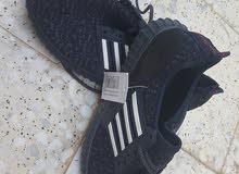احذية سبورت خفيفة الوزن مريحة للمشي