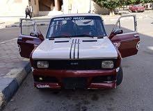 سيارة فيات128موديل 1975