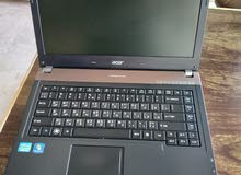 Acer Laptop available for Sale in Najaf