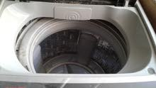 Nikai washing machine for sale front load.