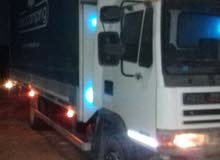 buy Truck at a very special specifications