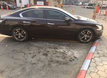 Available for sale! 160,000 - 169,999 km mileage Nissan Maxima 2014
