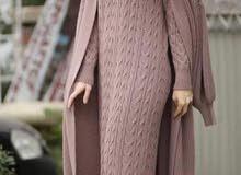 تخفيض في محل بلحاج للملابس النسائية