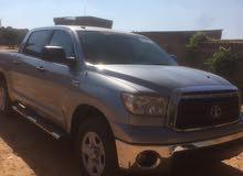 2012 Toyota Tundra for sale in Tripoli
