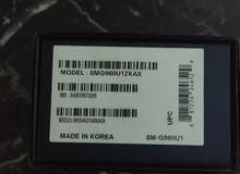Samsung s9 64gb sim 1 zero