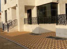Villa in Zakher - Al Ain and consists of 5 Bedrooms Rooms and 5+ Bathrooms Bathrooms