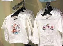 ملابس اطفال باسعار الجملة جودة عالية جدا