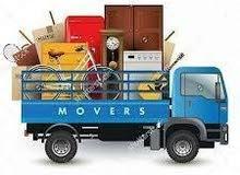 all tipe furniture repair moving Shafting call97275048