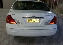 2002 Used Avalon with Automatic transmission is available for sale