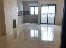 Third Floor  apartment for sale with 3 rooms - Amman city Al Kursi
