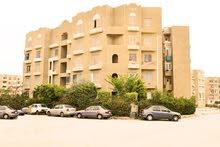 شقة 70م إسكان شباب بمدينة الشروق نموذج الحضري 2