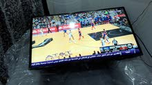 Samsung TV of New condition 42 inch