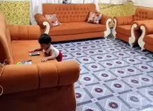 بيت تجاوز في البنوك شارع الفتلاوي 100متر سعره 18