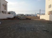 أرض سكنية للبيع في الخوير 33