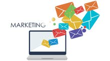 خدمة التسويق الالكتروني لشركتك ومنتجاتك او حتى موقع عبر محركات البحث