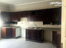 Al Gardens apartment for rent with 4 Bedrooms rooms