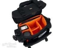 حقيبة متعددة الاستخدام جملة وقطاعي