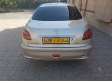 150,000 - 159,999 km mileage Peugeot 206 for sale