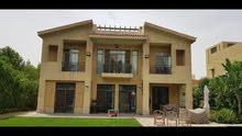 big villa for sale in Algeria