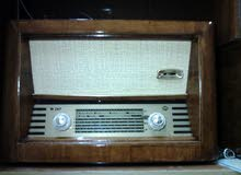 From the owner, Used Radio for sale