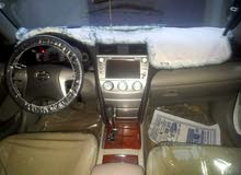 Toyota Camry car for sale 2008 in Saham city