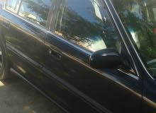 هوندا اكورد مديل 93 وارد أمريكي للبيع أو الدل