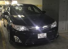 For sale a Used Toyota  2013