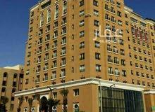 Ar Rawabi neighborhood Al Khobar city - 300 sqm apartment for sale