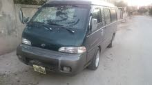 Hyundai H100 2000 For Sale