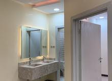 152 sqm Unfurnished apartment for sale in Al Riyadh