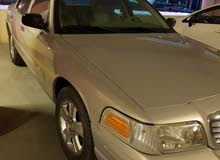 Ford Crown Victoria 2010 for Sale