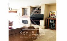 Al Kursi property for sale with 4 rooms