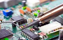 مطلوب دورات تدريبية لصيانة الألكترونيات وبسعر رخيص