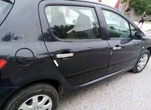 Automatic Peugeot 2006 for sale - New - Baghdad city