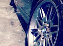 Used condition BMW M5 2000 with  km mileage