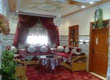 منزل للبيع في القصر الكبير المغرب