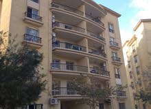 New Apartment of 196 sqm for sale Rehab City